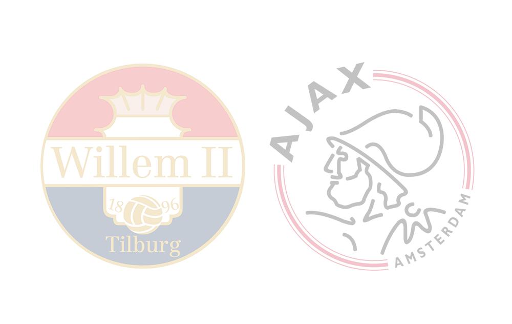 WillemII-Ajax