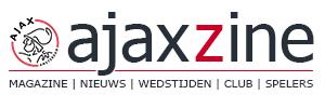 Ajaxzine-Logo-300×100