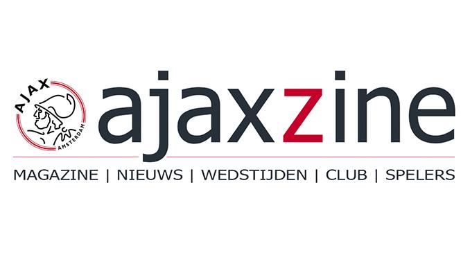 Ajaxzine-Logo-678×381-Featured-image