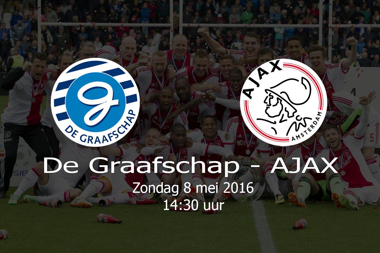Graafschap-Ajax-20160508