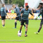 Ajax-Open-training-20160711-5N6A5210