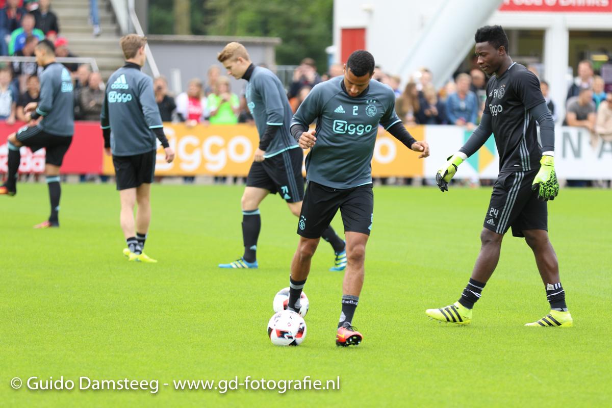 Ajax-Open-training-20160711-5N6A5210