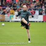 Ajax-Open-training-20160711-5N6A5239_1
