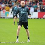 Ajax-Open-training-20160711-5N6A5241