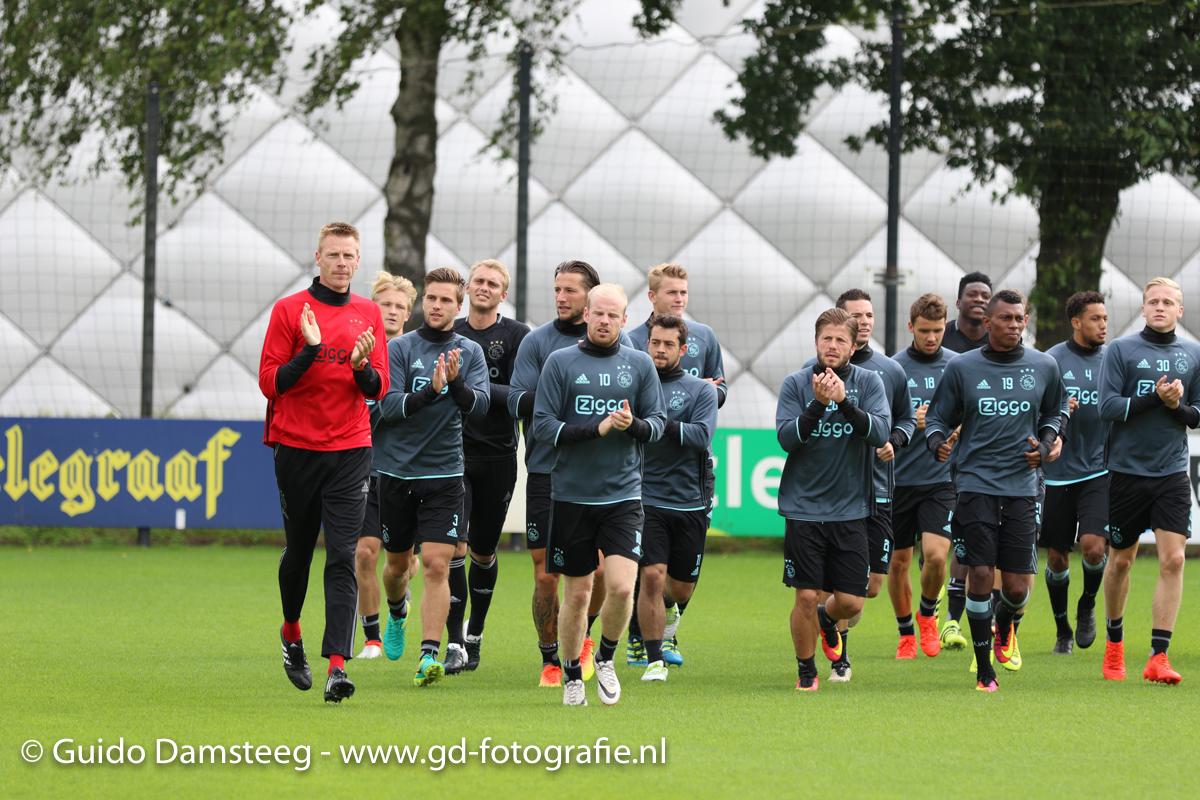 Ajax-Open-training-20160711-5N6A5265