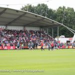 Ajax-Open-training-20160711-5N6A5284_1