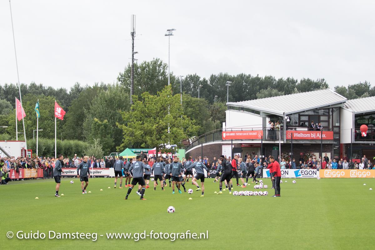 Ajax-Open-training-20160711-5N6A5300_1