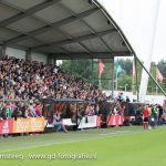 Ajax-Open-training-20160711-5N6A5306_1