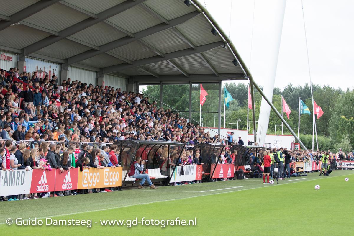 Ajax-Open-training-20160711-5N6A5306_1