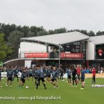 Ajax-Open-training-20160711-5N6A5308_1