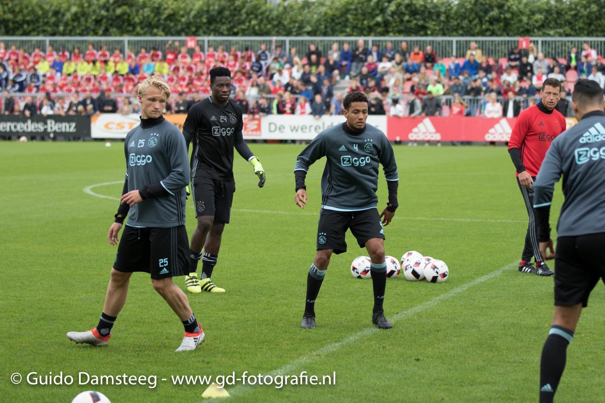 Ajax-Open-training-20160711-5N6A5315_1