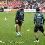 Ajax-Open-training-20160711-5N6A5321_1