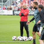 Ajax-Open-training-20160711-5N6A5353_1