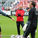 Ajax-Open-training-20160711-5N6A5355