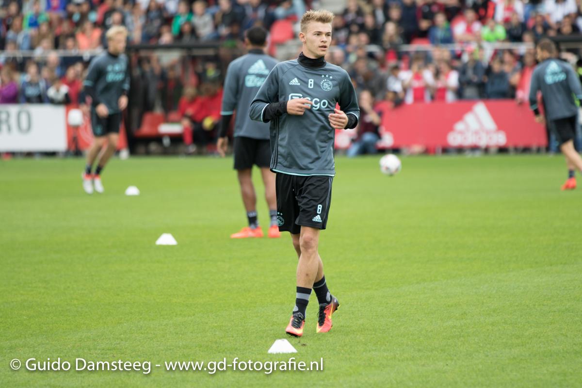 Ajax-Open-training-20160711-5N6A5391_1