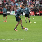 Ajax-Open-training-20160711-5N6A5403_1