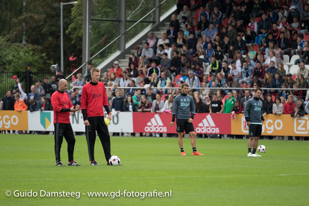 Ajax-Open-training-20160711-5N6A5420_1
