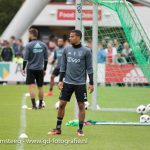 Ajax-Open-training-20160711-5N6A5427_1
