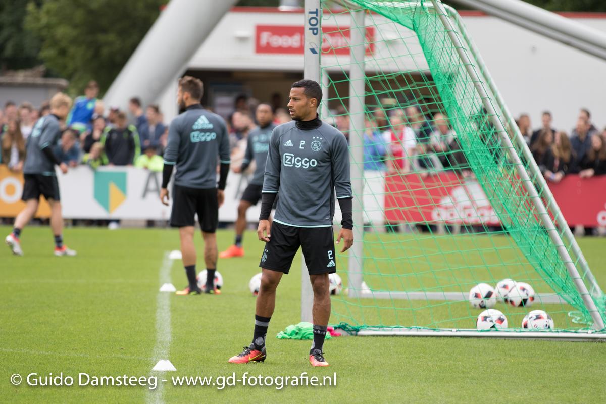 Ajax-Open-training-20160711-5N6A5427_1