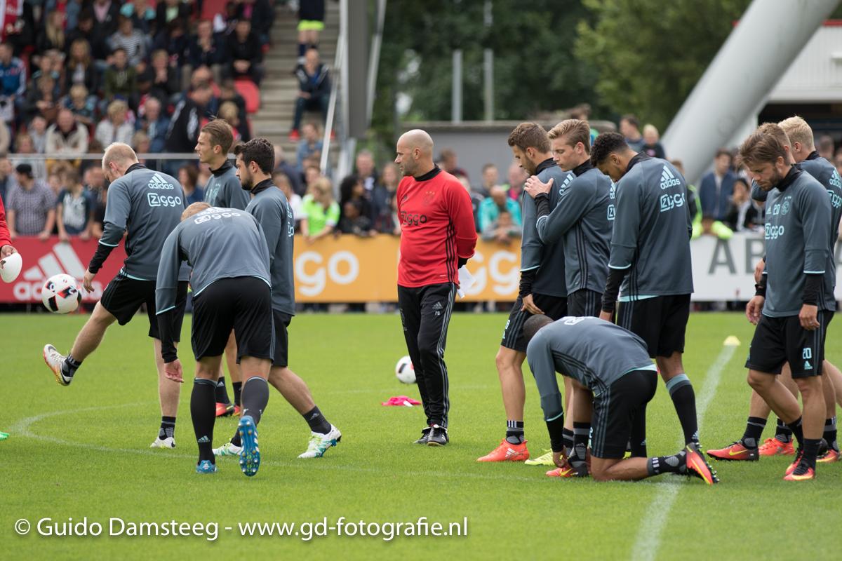 Ajax-Open-training-20160711-5N6A5446_1