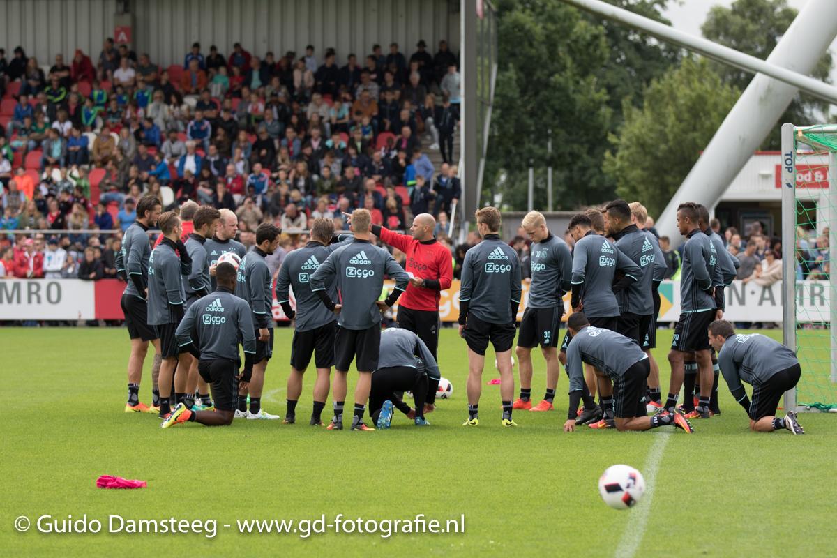 Ajax-Open-training-20160711-5N6A5459_1