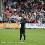 Ajax-Open-training-20160711-5N6A5486_1