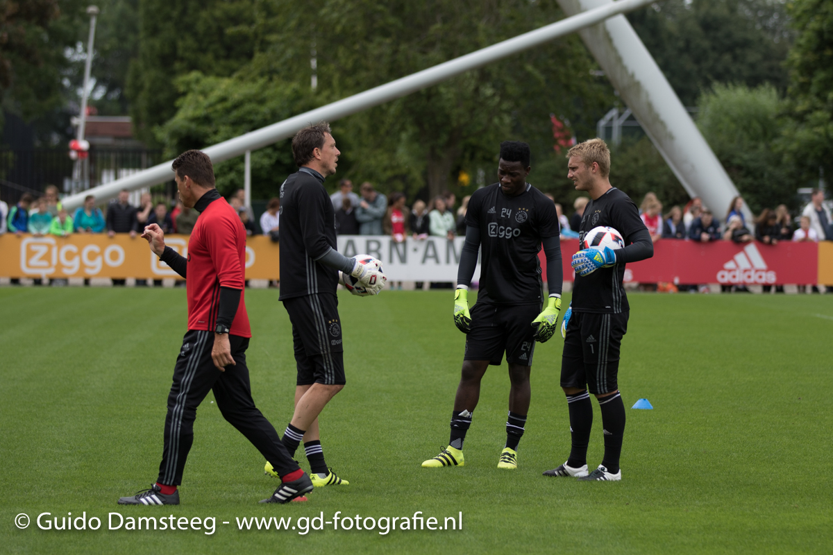 Ajax-Open-training-20160711-5N6A5500_1