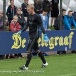 Ajax-Open-training-20160711-5N6A5507_1