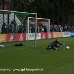 Ajax-Open-training-20160711-5N6A5541_1