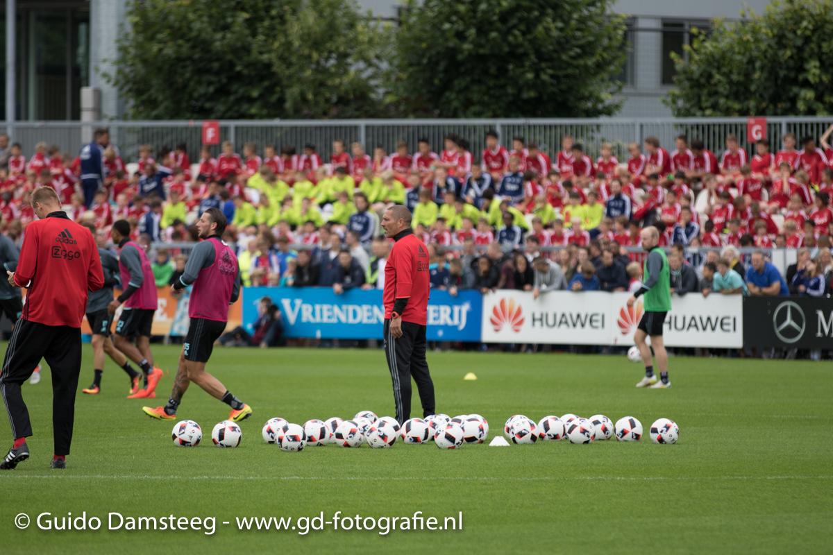 Ajax-Open-training-20160711-5N6A5597_1