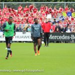 Ajax-Open-training-20160711-5N6A5603