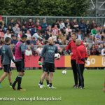 Ajax-Open-training-20160711-5N6A5638_1