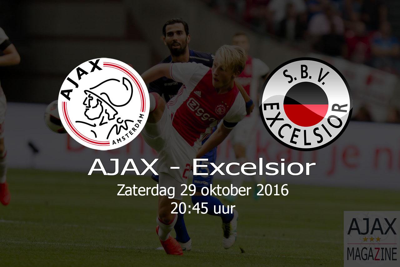 ajax-excelsior-20161028