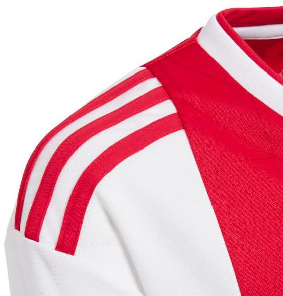 Ajax-Thuis-3-2018-2019