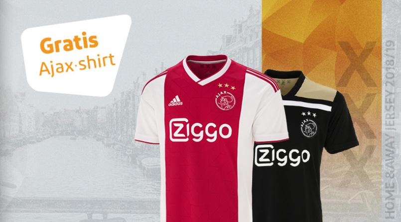 Ajax-Ziggo-Shirt-2018-2019-actie