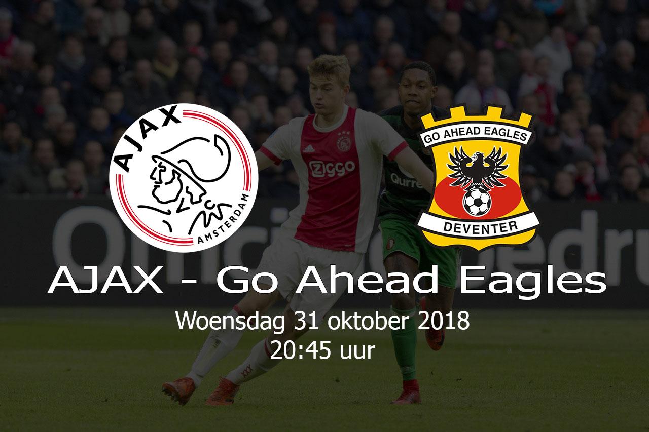 Thuis-aankondinging-AJAX-Go-Ahead_eagles
