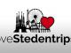 Goedkope stedentrips boek je via iLovestedentrips.nl