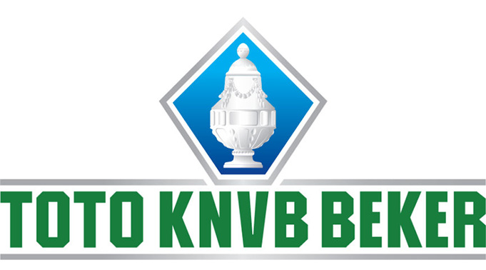 toto-knvb-beker-featured-681×378-2