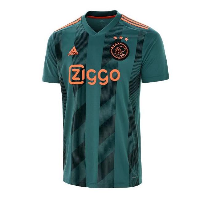 Ajax-uitsshirt-2019-2020-voorkant