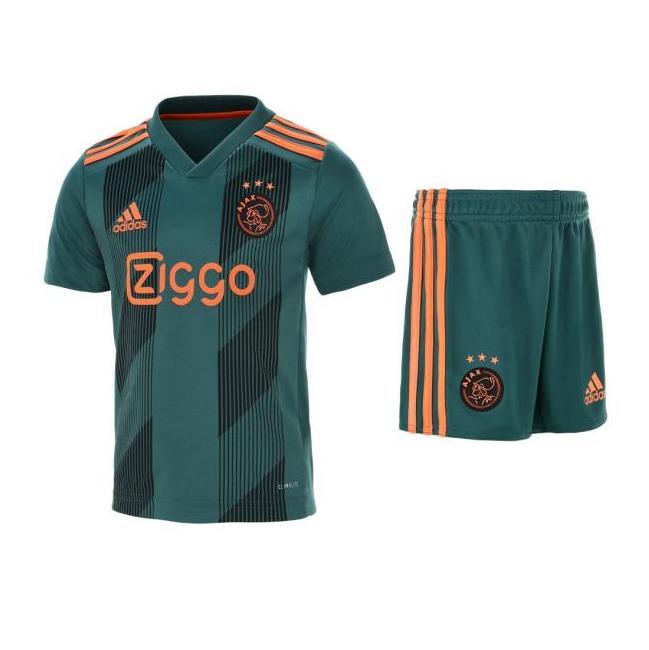 Ajax-uitsshirt-2019-2020